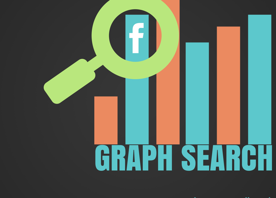 Facebook Fun – Graph Search